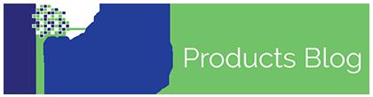 Kapruka Blog