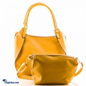 Send Beautiful Hand Bags to Kandy