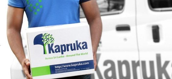 Kapruka has a professional delivery team  to send gifts to Nuwara Eliya, Sri Lanka