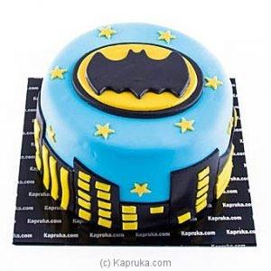 Top Selling Birthday cakes at Kapruka. : Kapruka Online ...