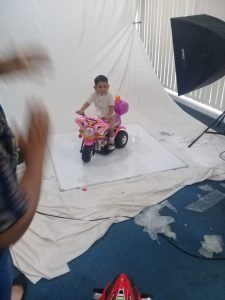 Sri Lanka Childrens Toys