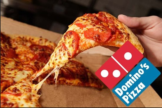 domino's pizza sri lanka