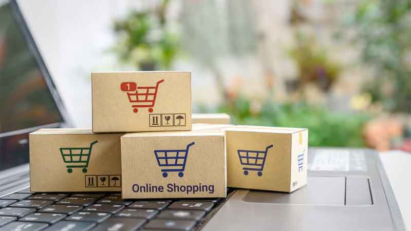 Ordering online and sending gifts to Matale is easy
