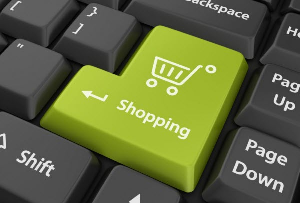 In this day and age online is the preferred medium for shopping