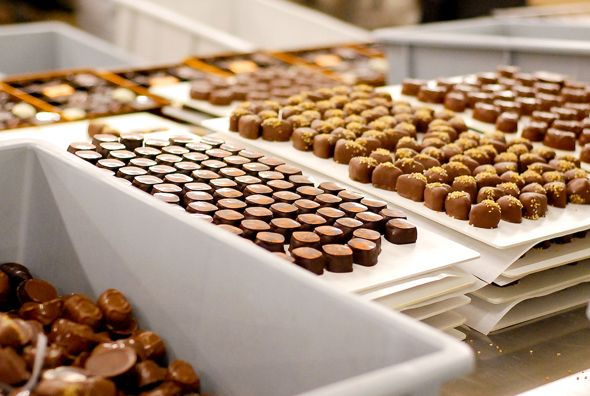 GMC Chocolates are an all time favorite at Kapruka for home delivery